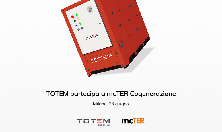 totem-a-mcter2018