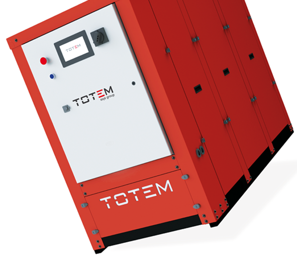 welcome-totem-energymobile